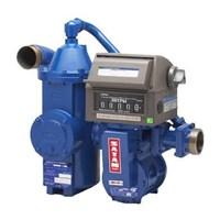 Flow Meter Satam - Oil Flow Meter Satam - Flow Meter Satam ZC 17 - Flow Meter Satam ZCM 17 - Flow Meter Satam - Satam Metering Systems 1