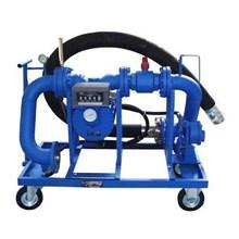 Flow Meter Satam ZC 17 - Oil Flow Meter Satam ZCM 17 - Flow Meter Satam ZC 17 - Flow Meter Satam ZCM 17 - Flow Meter Satam - Satam Metering Systems