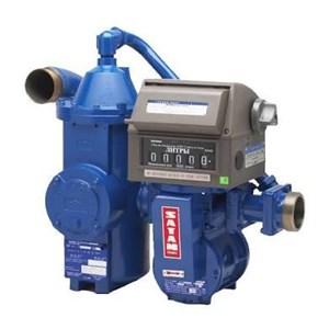 Flow Meter Satam - Oil Flow Meter Satam - Flow Meter Satam ZC 17 - Flow Meter Satam ZCM 17 - Flow Meter Satam - Satam Metering Systems