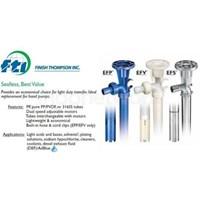 Distributor Pompa Minyak FTI  - Barrel Pump FTI - Drump Pump FTI - drump dan Barrel Pump FTI  3
