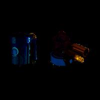 Beli Pompa Minyak FTI  - Barrel Pump FTI - Drump Pump FTI - drump dan Barrel Pump FTI  4