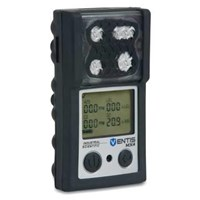 Gas Analyzers - Ventis - Ventis MX4 Gas Detector - Ventis MX4 Multi Gas Detector - Ventis MX6 Gas Detector - Ventis MX6 Multi Gas Detector