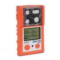 Distributor Gas Analyzers - Ventis - Ventis MX4 Gas Detector - Ventis MX4 Multi Gas Detector - Ventis MX6 Gas Detector - Ventis MX6 Multi Gas Detector 3