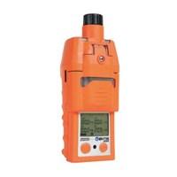 Jual Gas Analyzers - Ventis - Ventis MX4 Gas Detector - Ventis MX4 Multi Gas Detector - Ventis MX6 Gas Detector - Ventis MX6 Multi Gas Detector 2