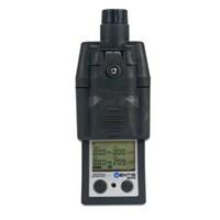 Beli Gas Analyzers - Ventis - Ventis MX4 Gas Detector - Ventis MX4 Multi Gas Detector - Ventis MX6 Gas Detector - Ventis MX6 Multi Gas Detector 4