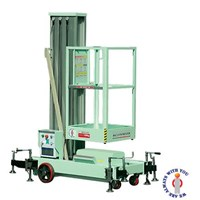 Beli Battery Lift OPK - Hand Stacker OPK - Aerial Work Platform OPK - Hand Pallet OPK - Battery Stacker OPK - Lift Table OPK - Hand Trolley OPK - Drum Handling  OPK 4