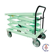 Jual Battery Lift OPK - Hand Stacker OPK - Aerial Work Platform OPK - Hand Pallet OPK - Battery Stacker OPK - Lift Table OPK - Hand Trolley OPK - Drum Handling  OPK 2