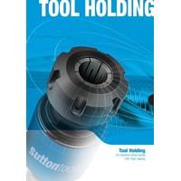 Jual Mata Bor - Sutton Tools - Mata Bor Sutton - Drills Cutting Tools dan Industrial Tools - Carbide Drills - Carbide Endmills - Carbide Burrs - Drills - Threading - Countersink - HSS Drills - HSS Endmills - Reamers - Tool Holding 2