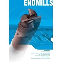 Mata Bor - Sutton Tools - Mata Bor Sutton - Drills Cutting Tools dan Industrial Tools - Carbide Drills - Carbide Endmills - Carbide Burrs - Drills - Threading - Countersink - HSS Drills - HSS Endmills - Reamers - Tool Holding Murah 5