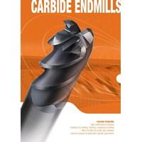 Mata Bor - Sutton Tools - Mata Bor Sutton - Drills Cutting Tools dan Industrial Tools - Carbide Drills - Carbide Endmills - Carbide Burrs - Drills - Threading - Countersink - HSS Drills - HSS Endmills - Reamers - Tool Holding 1