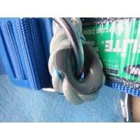 Distributor Body Harness Fuji Denko  3