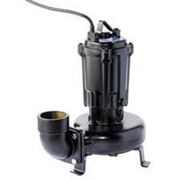 Distributor Pompa Air - Shinmaywa - Submersible Pump 3