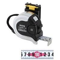 Distributor Meteran Roll - KDS - Pocket Tape - Long Tapes Packaging 3