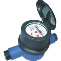 Beli Water Meter - Water Meter 200mm - Water Meter Size 15mm - 250mm 4