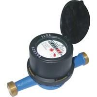 Jual Water Meter - Water Meter 200mm - Water Meter Size 15mm - 250mm 2