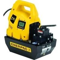 Distributor Pompa Hydrotest - Enerpac - Hand Pump Enerpac - Hydraulic Hand Pump - P-Series Hydraulic Hand Pump  3