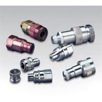 Jual Selang Hidrolik - Enerpac - Selang Hydraulic Enerpac - Fitting Hydraulic Enerpac - High Pressure Hydraulic Hose - High Pressure Hydraulic Coupler 2