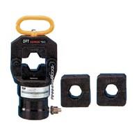 Beli Hydraulic Crimping Tool OPT - OPT Hydraulic Cable Cutter - OPT Hydraulic Busbar Puncher - OPT Hydraulic Busbar Bender - OPT Hydraulic Busbar Cutter 4