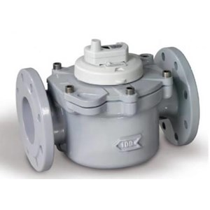Water Meter Itron - Water Meter Flostar S