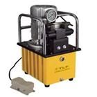 Pompa Hydrotest WEKA  - Electric Hydraulic Pump WEKA - Electric Pump WEKA - Double Acting Electric Pump WEKA - Single Acting Electric Pump WEKA  1