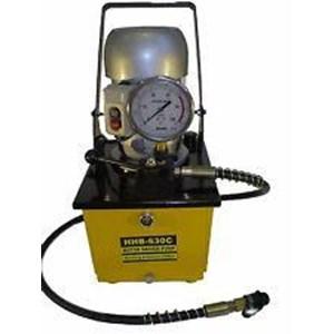 Dari Pompa Hydrotest WEKA  - Electric Hydraulic Pump WEKA - Electric Pump WEKA - Double Acting Electric Pump WEKA - Single Acting Electric Pump WEKA  1