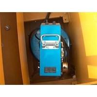 Distributor  Grease Pump Yamada KPL-24 3