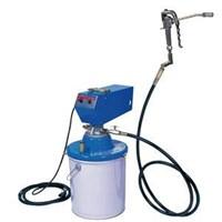 Jual  Grease Pump Yamada KPL-24 2