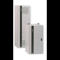 Jual Kompresor Listrik - Ingersoll Rand - Electronic Drain Valves - Electronic No-Loss Drains - Pneumatic No-Loss Drains  -  SimplAir Compressed Air Piping 2