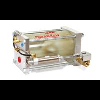 Kompresor Listrik - Ingersoll Rand - Electronic Drain Valves - Electronic No-Loss Drains - Pneumatic No-Loss Drains  -  SimplAir Compressed Air Piping Murah 5