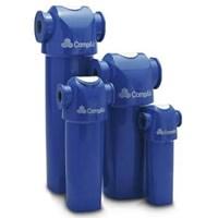 Distributor Saringan Udara - CompAir - Air Compressor Filter  3