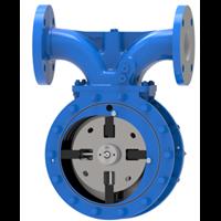 Jual Flow Meter - Avery-Hardoll - Flow Meter Avery Hardoll - Flow Meter BM Series - Flow Meter Single Capsule Meter - Flow Meter Double Capsule Meter - Flow Meter Triple Capsule Meter 2