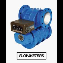 Flow Meter - Avery-Hardoll - Flow Meter BM Series - Flow Meter Single Capsule Meter - Flow Meter Double Capsule Meter - Flow Meter Triple Capsule Meter
