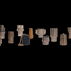 Selang Hidrolik - DIXON - Quick Coupling - Hydraulic Fitting - Hydraulic Fitting HT Series - Hydraulic Fitting HTE Seties - Hydraulic Fitting V Series - Hydraulic Fitting VEP Series - Hydraulic Fitting W Series - Hydrajlic Fitting WS Series