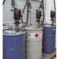 Beli Pompa Minyak Stainless - Barrel Pump -  Electric Barrel Pump - Barrel & Drump Pumps - Electric Barrel Drump Pump - Air Pneumatic Barrel Drump Pump - Manual Barrel Drump Pump 4