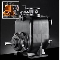 Beli Pompa CNP - CNP - Centrifugal Pumps - Vertical Multistage Centrifugal Pump - Horizontal Multistage Centrifugal Pump 4
