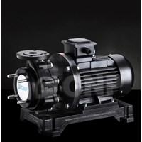 Distributor Pompa CNP - CNP - Centrifugal Pumps - Vertical Multistage Centrifugal Pump - Horizontal Multistage Centrifugal Pump 3