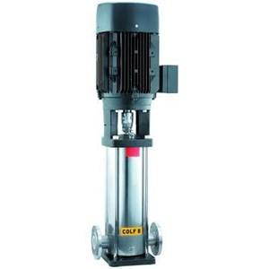 Pompa CNP - CNP - Centrifugal Pumps - Vertical Multistage Centrifugal Pump - Horizontal Multistage Centrifugal Pump