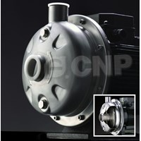 Pompa Air - CNP - Centrifugal Pumps - Single Stage Centrifugal Pumps Murah 5