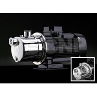 Beli Pompa Air - CNP - Centrifugal Pumps - Single Stage Centrifugal Pumps 4