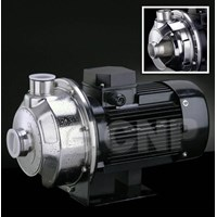 Distributor Pompa Air - CNP - Centrifugal Pumps - Single Stage Centrifugal Pumps 3