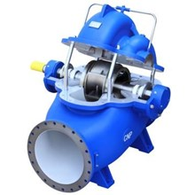 Pompa Centrifugal CNP - Centrifugal Pumps - Single Stage Centrifugal Pumps