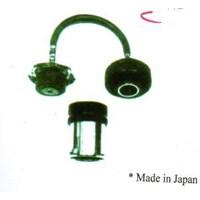 Sell Oil Tester NPA -  PG-10D Fuel Pressure Gauge - AT-3 Oil Pressure Gauge - CT-2 Oil Pressure Gauge - RC-3B Radiator Cup Tester - RC-3BL Adafter - RC-3BS Adafter - RC-3BW Adafter - RC-3BS Adafter  2