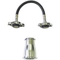 Distributor Oil Tester NPA -  PG-10D Fuel Pressure Gauge - AT-3 Oil Pressure Gauge - CT-2 Oil Pressure Gauge - RC-3B Radiator Cup Tester - RC-3BL Adafter - RC-3BS Adafter - RC-3BW Adafter - RC-3BS Adafter  3