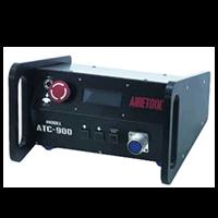Beli Mesin Besi - Airetools - Electronic Controller Series TEC 7000 - Electric Rolling Motor Series TEC 7000 4