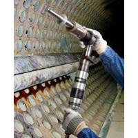 Distributor Alat Hidrolik - Tube Expander - Hydrauluc Drives Tube Expander  3