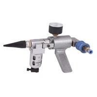 Jual Insulation Tester  - Tube Leak Detector PVLD-3000 Power Master - POWER MASTER VACUUM TUBE LEAK TESTER 2