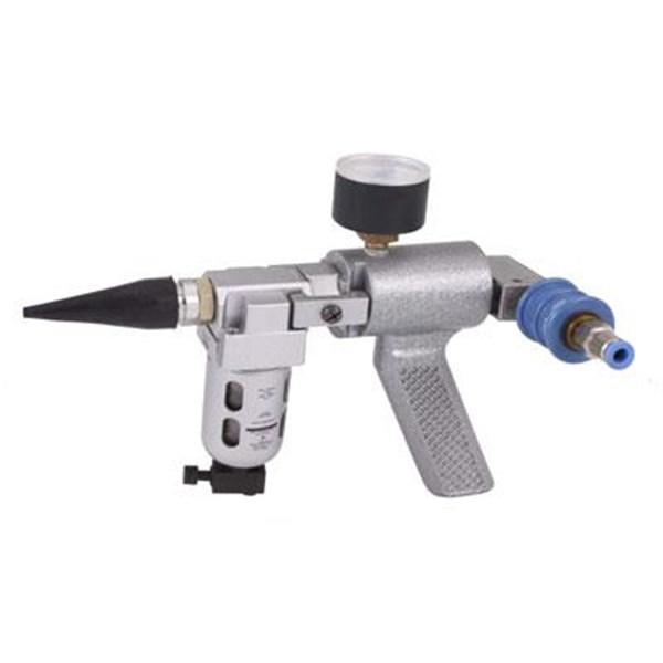Insulation Tester  - Tube Leak Detector PVLD-3000 Power Master - POWER MASTER VACUUM TUBE LEAK TESTER