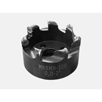 Beli Tubing - KRAIS - Beveling Machine - MiniMills Krais Tube Expander 4