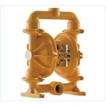 Diaphragm Pump - Pneumatic Diaphragm Pump - Aluminium Pneumatic Diaphragm Pump - Polypropylene Pneumatic Diaphragm Pump - Stainless 316 Pneumtaic Diaphragm Pump