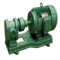 Beli Gear Pump  4